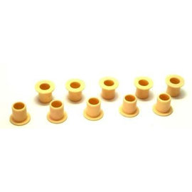 HARM Racing Bell crank bushing 6 mm