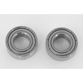 HARM Racing Ball bearing for main shaft and clutch bell