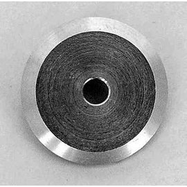 HARM Racing Safety disk main shaft