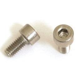 HARM Racing Cylinder head allen screw M3