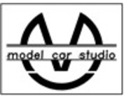 Model Car Studio