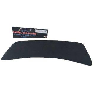 Model Car Studio Carbon Rear wing support