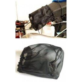 HARM Racing Luftfilterschutzhaube