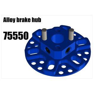 RS5 Modelsport Alloy brake hub