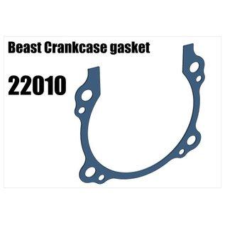 RS5 Modelsport Beast Crankcase gasket