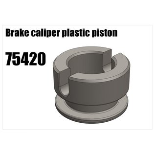 RS5 Modelsport Brake caliper plastic piston
