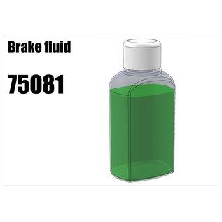 RS5 Modelsport Brake fluid