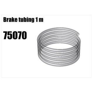 RS5 Modelsport Brake tubing 1meter
