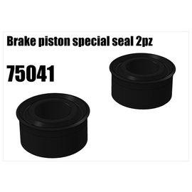 RS5 Modelsport Brake rubber piston special seal