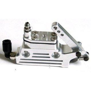 HARM Racing H.A.R.M. hydraulic brake, set