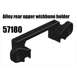 RS5 Modelsport Alloy rear upper wishbone holder