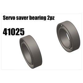 RS5 Modelsport Servo saver bearing