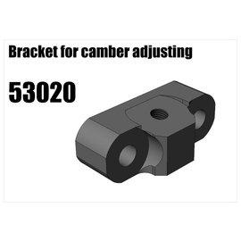 RS5 Modelsport Alloy bracket for camber adjusting