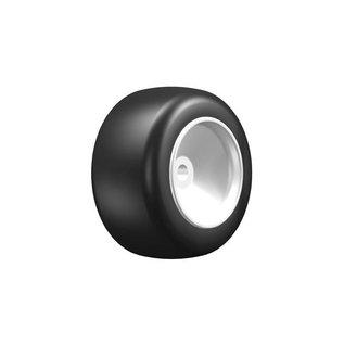 GRP Front tires Kart - N3 medium, 1 pair