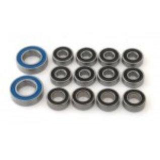HARM Racing Set precision ball bearings H.A.R.M. SX-3 07 - 013, 14 pcs.