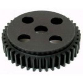 HARM Racing Plastic gear milled 41 teeth