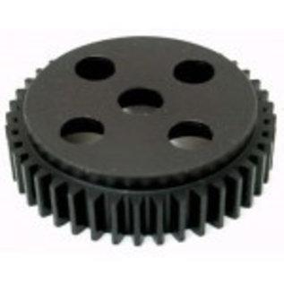 HARM Racing Plastic gear milled 39 teeth