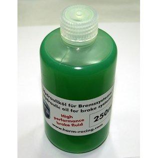 HARM Racing Hydrauliköl 250 ml