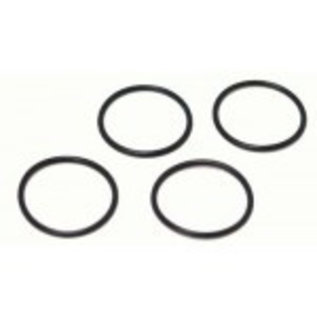 HARM Racing O-ring tbv zuiger remklauw, 4st.