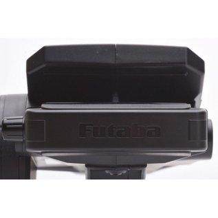 Futaba T4PV 4CH 2.4G Fernsteuerung