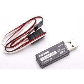 Futaba USB-Adapter CIU-3