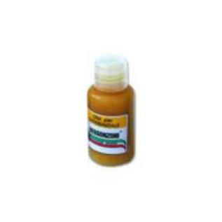 Bergonzoni Differential Öl - SUPER GRIP