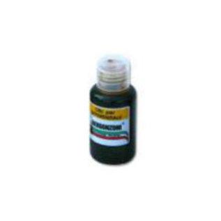 Bergonzoni Differential Öl - HARD