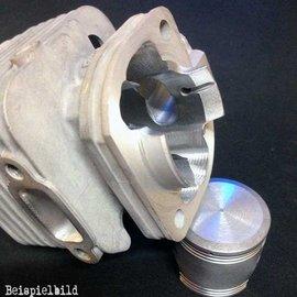 Utz Racing Engines Cilinderkit Ultra