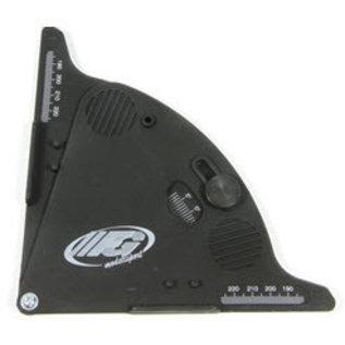 FG modellsport Camber djustment gauge