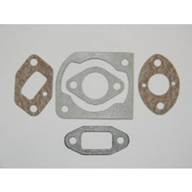 GB-S-TEC Gasket set (small) G230/260