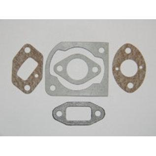 GB-S-TEC Pakking set (klein) G230/260 High quality