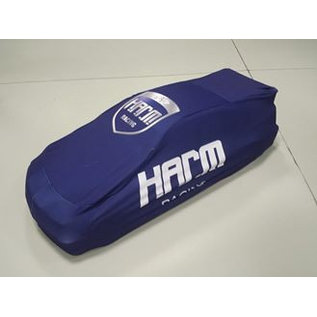 HARM Racing Bodycover HARM racing