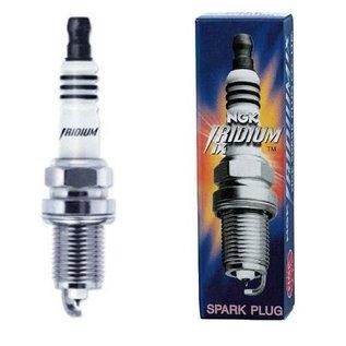 NGK NGK Iridium Spark Plug