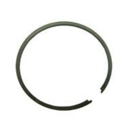 Zenoah Piston ring 23cc