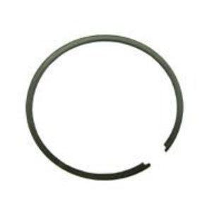 Zenoah Piston ring 26ccZuigerveer 23cc, 32mm G230RC  / G240RC (0.8mm)
