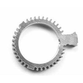 SCS M2 Adjuster wheel (PL2)