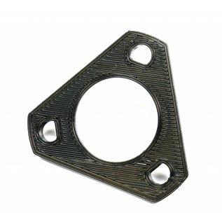 SCS M2 Jig for adjuster shaft (PL2)