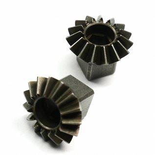 SCS M2 Diff.-Kegelzahnrad Abtrieb (PL2)