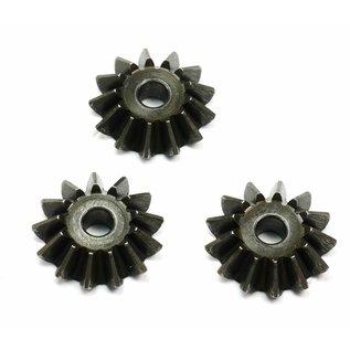 SCS M2 Diff bevel gear (PL2)