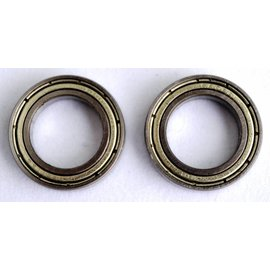 SCS M2 Ball bearing outer (15x24x5mm)