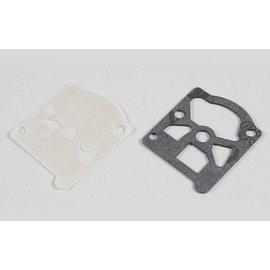 Zenoah Membrane set for 603 / 990 carburetor