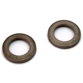 Zenoah Center disc for piston pin