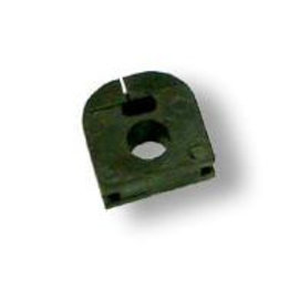 Zenoah Engine Cover Grommet