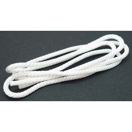 Zenoah Cord for pullstarter