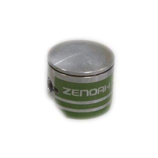 Zenoah Beschichteter Kolben 34mm (26cc)