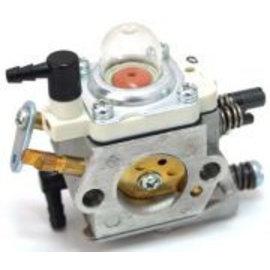 Walbro WT603 Carburetor
