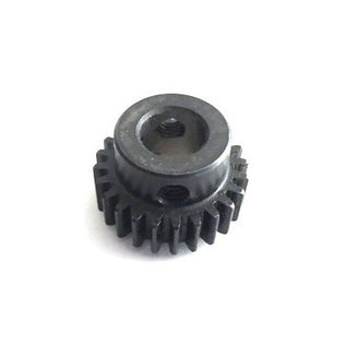 HARM Racing Pinion for counter shaft - Z24