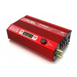 SkyRC eFuel 1200W 50A 15-30 volt power supply