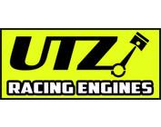 Utz Racing Engines