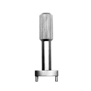 Tourex Adjustment tool tbv Centax koppeling